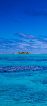 02-Mum-Aitutaki-106-panel-200px