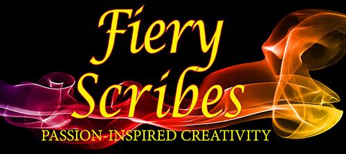 fiery-scribes-logo-v3-500px