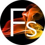 fs-circle-500px